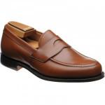 Church Dawley loafers