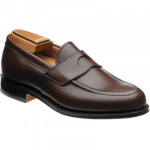 Church Dawley 2 rubber-soled loafers