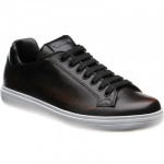 Church Boland Plus 2 rubber-soled