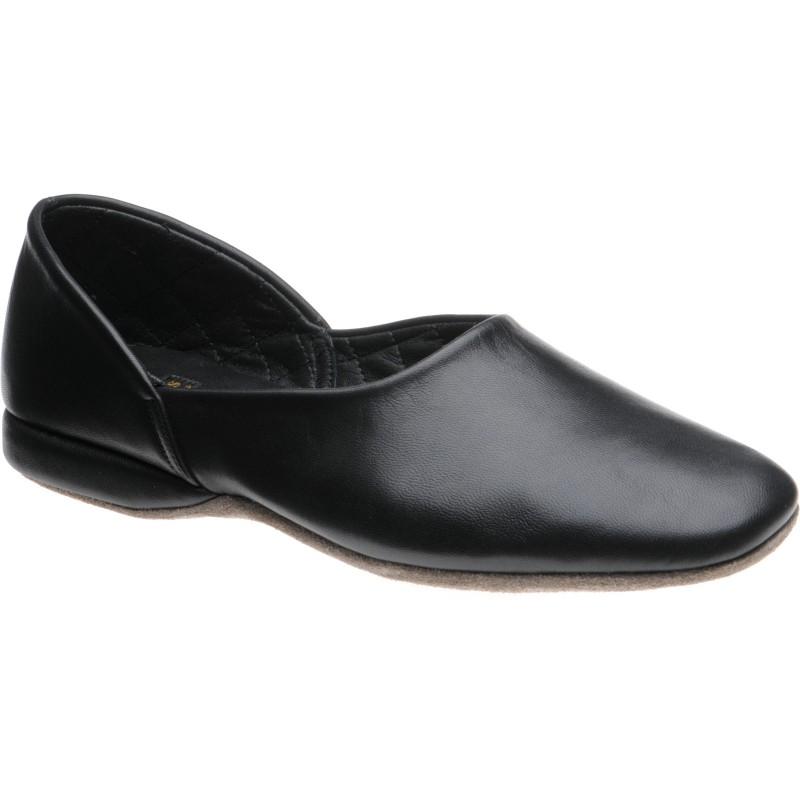8169a7ea3f1 Church Jason slippers UK