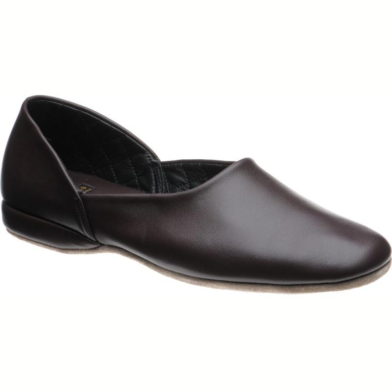 Church Jason slippers