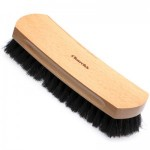 Church Shoe Brush (LARGE)