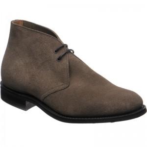 Church shoes | Church SALE | Sahara