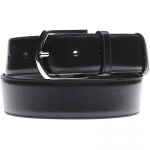 Belt (007)