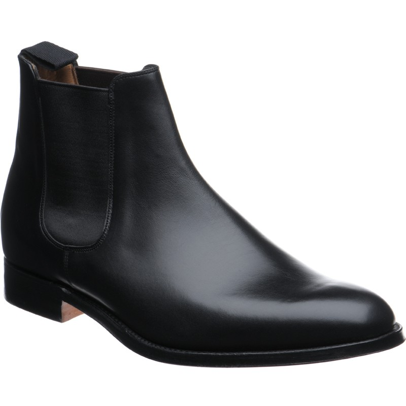 Cheaney Threadneedle Chelsea boots
