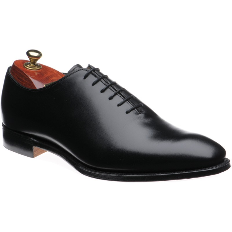 Cheaney Berkeley wholecuts