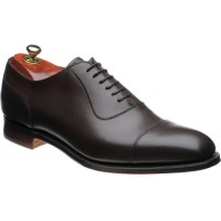 Cheaney Brackley Oxfords