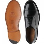 Cheaney Greenwich Oxfords