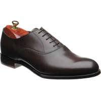 Cheaney Welland
