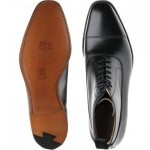 Brixworth boots