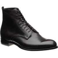 Cheaney King boots