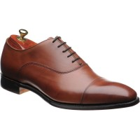 Cheaney Beaton Oxfords