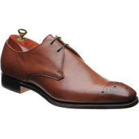 Cheaney Hardy Derby shoes