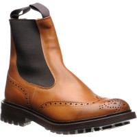 trickers henry in 1001 calf