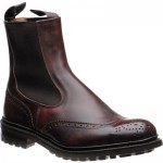 Trickers Henry