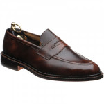 Trickers Jason loafers
