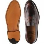 Jason loafers