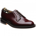 Trickers Robert Derby shoes