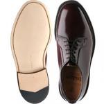 Robert Derby shoes
