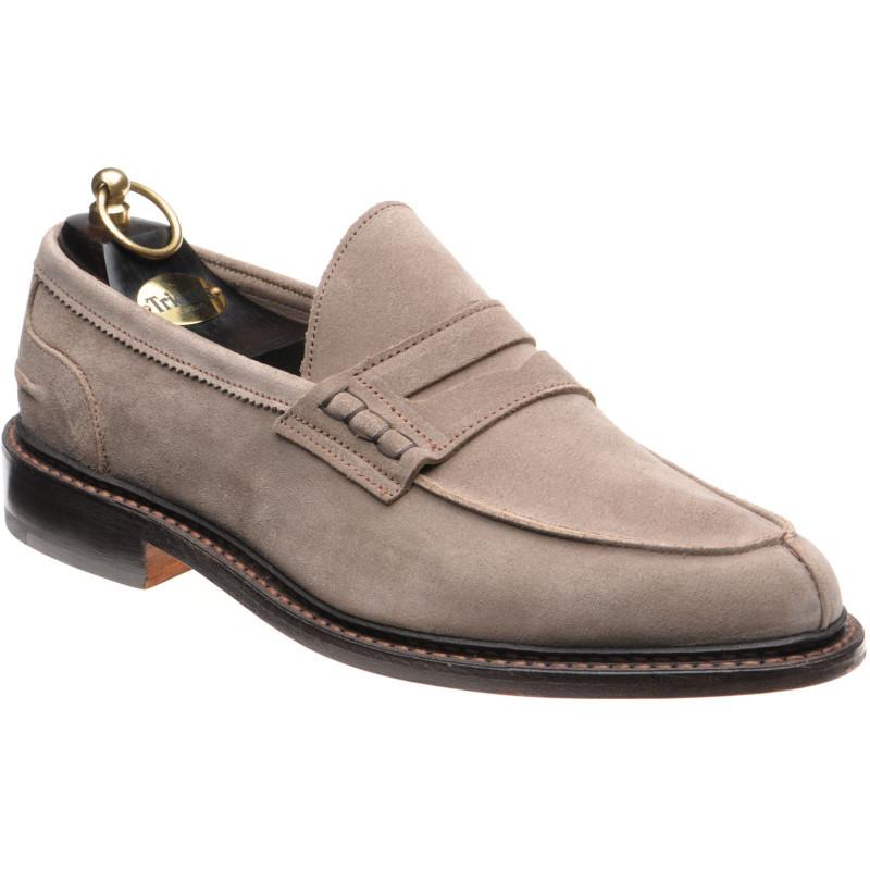 Adam loafers