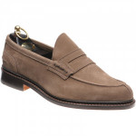 Trickers Adam loafers