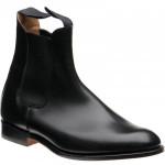 Trickers Gigio Chelsea boots