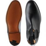 Gigio Chelsea boots