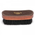Trickers Shoe Brush Small