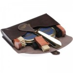 Trickers Travel Kit