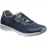 Cyphon Sea Sport rubber-soled deck shoes