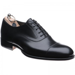 Armfield Oxfords