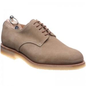 Alfred Sargent shoes   Alfred Sargent