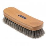 Saphir Medium Polishing Brush (18cm)