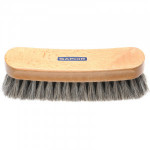Saphir Saphir Medium Polishing Brush (18cm)