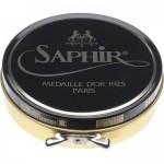 Saphir Graisse Medaille Dor