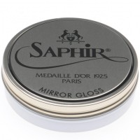 saphir mirror gloss 75ml in neutral