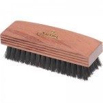 Saphir Hi Shine Polishing Brush