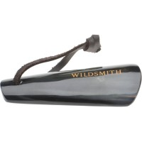 Wildsmith Shoe Horn 4 Flat
