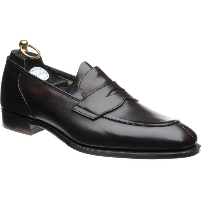 4ad29277d657 Wildsmith shoes