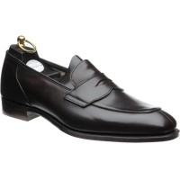 Windsor loafers