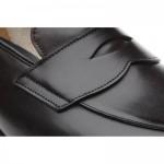 Wildsmith Windsor loafers alternative image