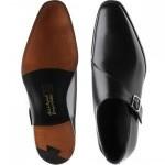 Wildsmith Prince monk shoe altermative image