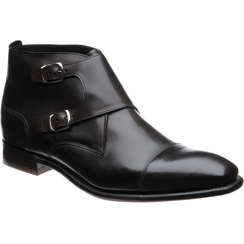 Guinness boots
