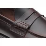 Wildsmith Kennedy loafer altermative image