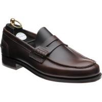 Wildsmith Kennedy loafers