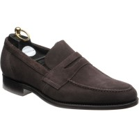 Wildsmith Bayswater loafers