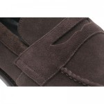 Wildsmith Bayswater loafer altermative image