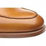 Wildsmith Brompton loafer altermative image