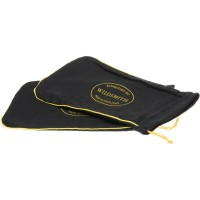 Wildsmith Pair of Shoe Bags