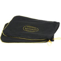 Wildsmith Pair of Boot Bags